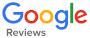 Google reviews Lambourdes-Direct.com