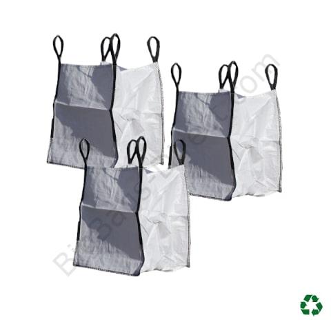 Multiple big bags BigBags-Direct.com
